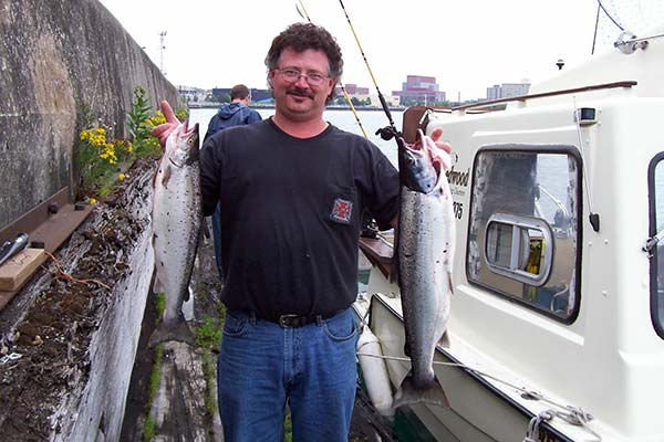 atlantic-salmon-fishing-pkg