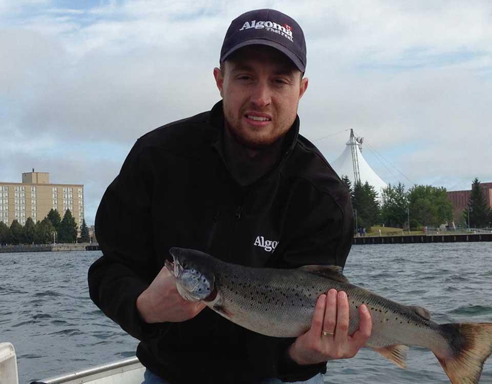 redwood-atlantic-salmon-photo5