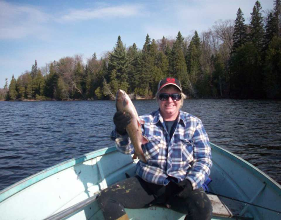 redwood-brook-trout-photo3