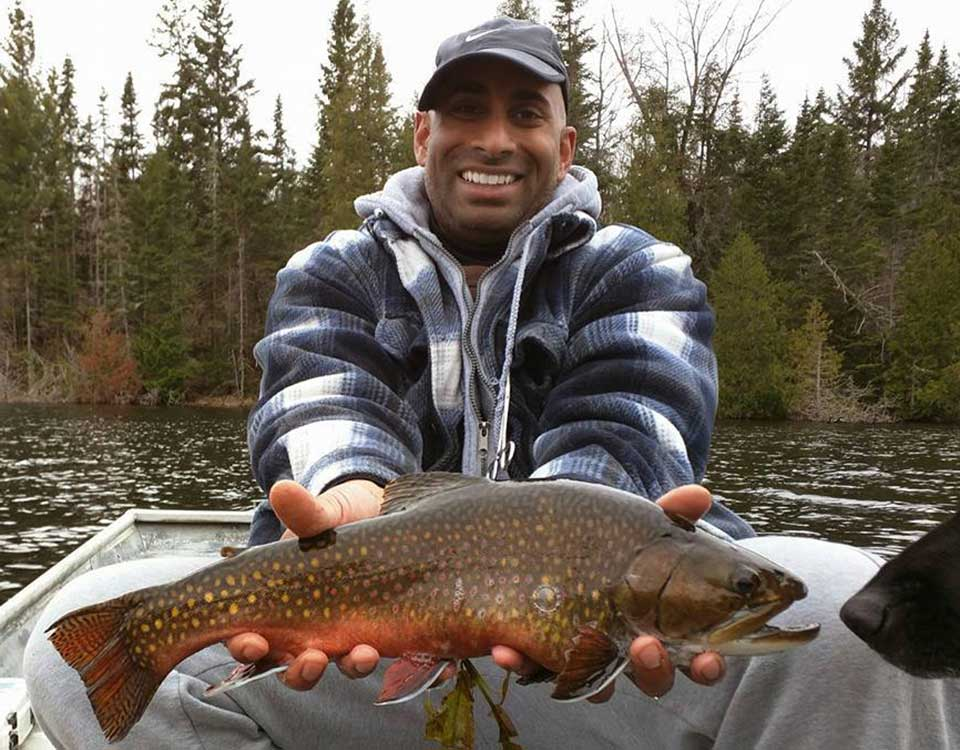 redwood-brook-trout-photo5