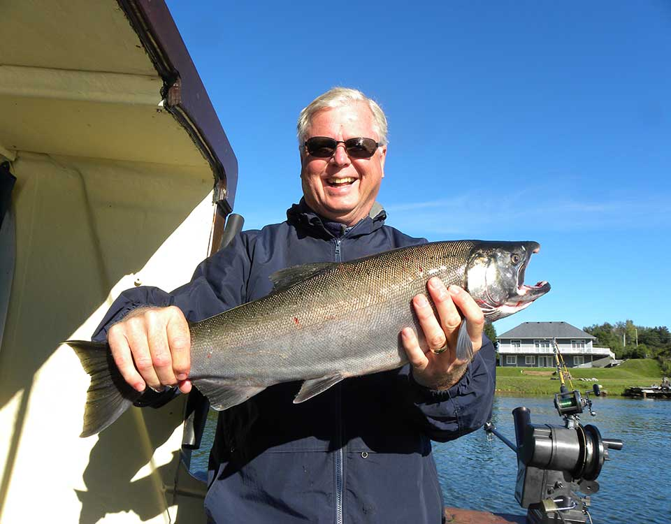 redwood-pacific-salmon-photo1